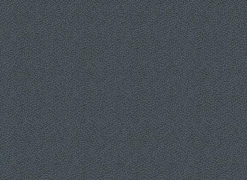 BUREAUSTOEL SE7EN 3464 LUCIA LICHTGRIJS (5802) GEPOLIJST VOETKRUIS-3
