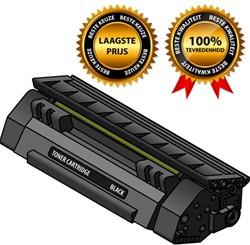 Tonercartridge PRT HP CE400X 507X zwart HC